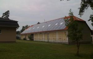 residential_house_2_solar