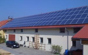 residential_house_3_solar