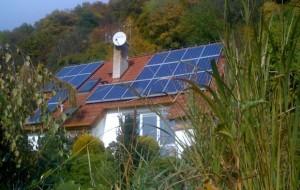 residential_house_solar